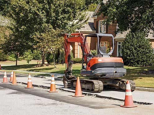 municipal-paving-contractors-3