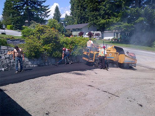 residential-paving-contractors